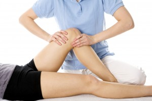 Physiotherapy-e1404696331122